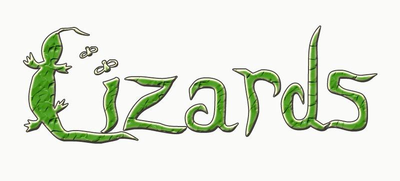 large_Lizards_2.jpg
