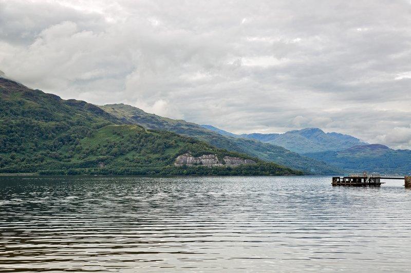 large_Loch_Lomond_1.jpg