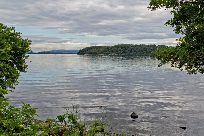 large_Loch_Lomond_3.jpg