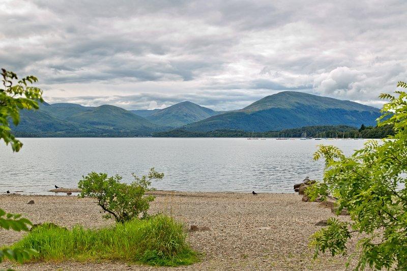 large_Loch_Lomond_4.jpg
