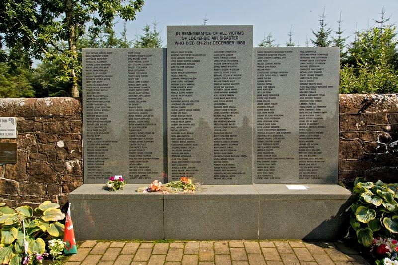 large_Lockerbie_.._Memorial_6.jpg