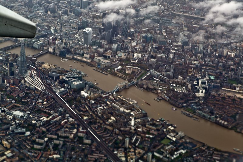 large_London_from_the_Plane_1.jpg