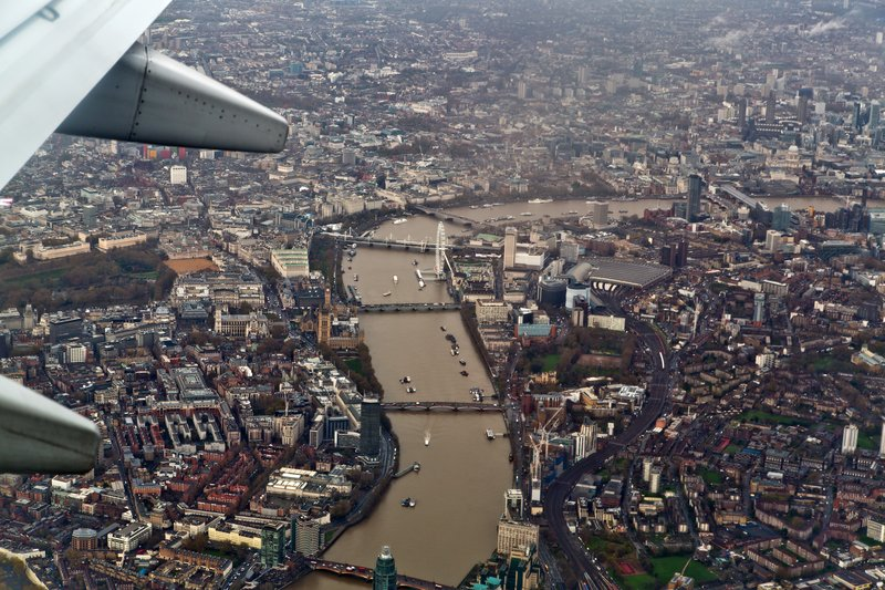 large_London_from_the_Plane_3.jpg