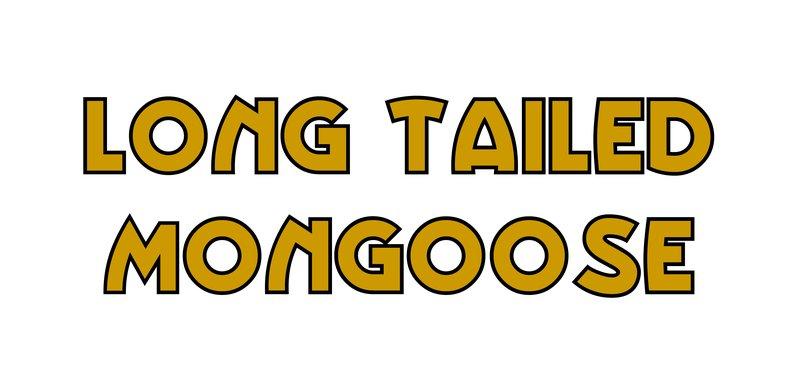 large_Long_Tailed_Mongoose.jpg