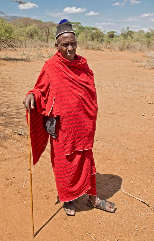 large_Maasai_1.jpg