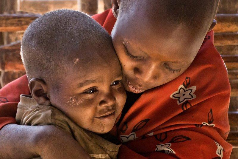 large_Maasai_Children_11.jpg