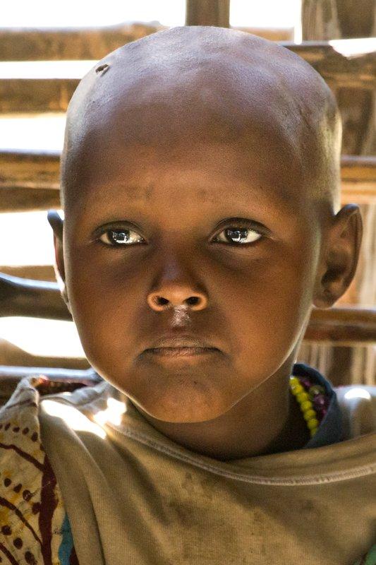 large_Maasai_Children_12.jpg