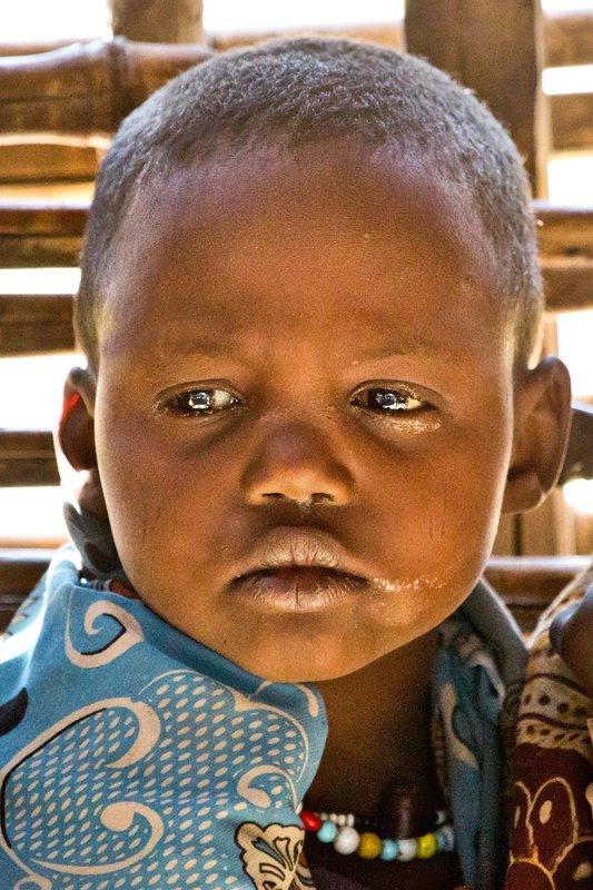 large_Maasai_Children_13.jpg