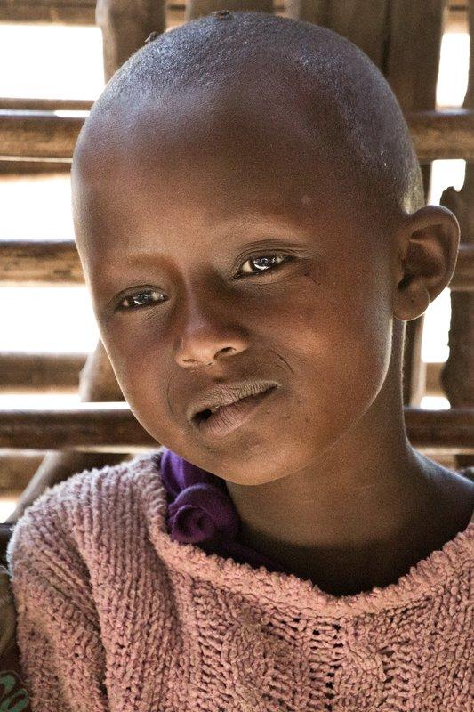 large_Maasai_Children_6.jpg
