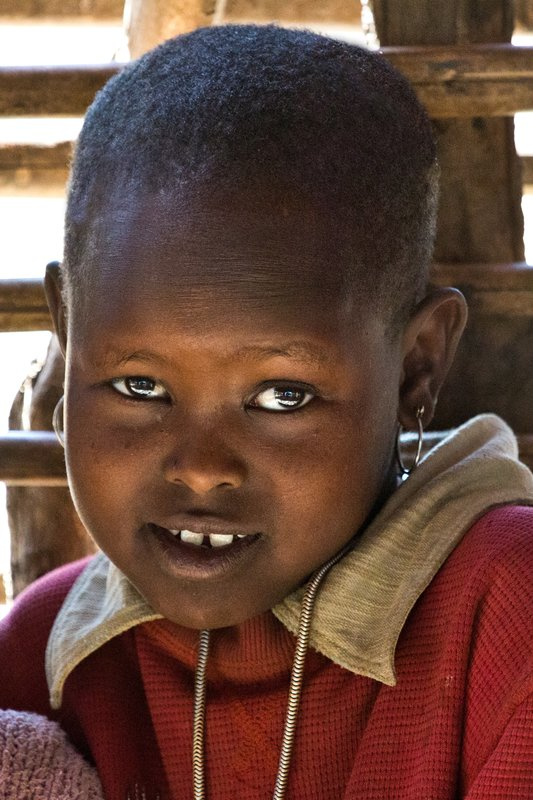large_Maasai_Children_7.jpg
