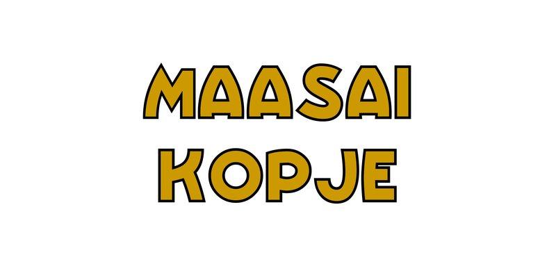large_Maasai_Kopje.jpg