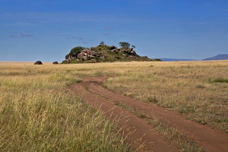 large_Maasai_Kopjes_41.jpg