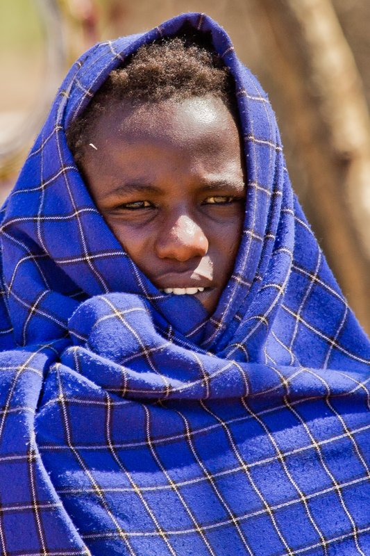 large_Maasai_Man_2.jpg