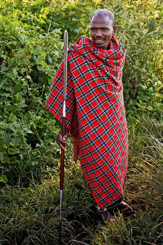 large_Maasai_Man_7-2.jpg