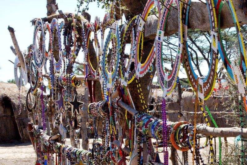 large_Maasai_Market_1.jpg