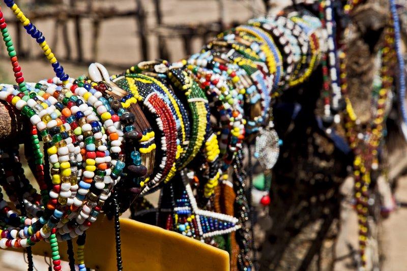 large_Maasai_Market_3.jpg