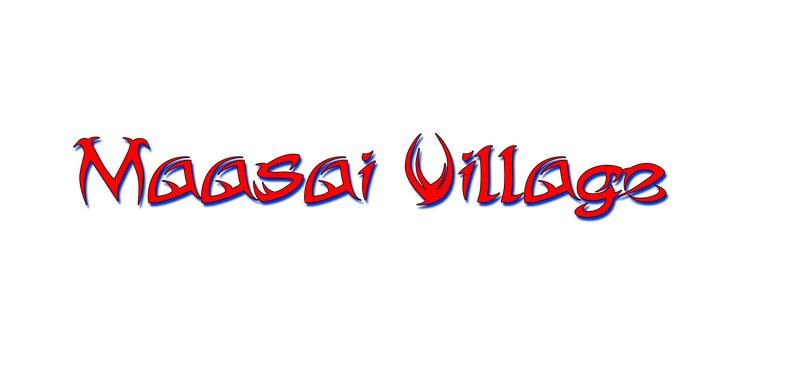 large_Maasai_Village_2.jpg