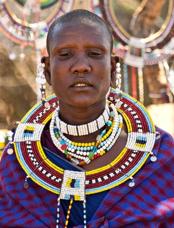 large_Maasai_Woman_6.jpg
