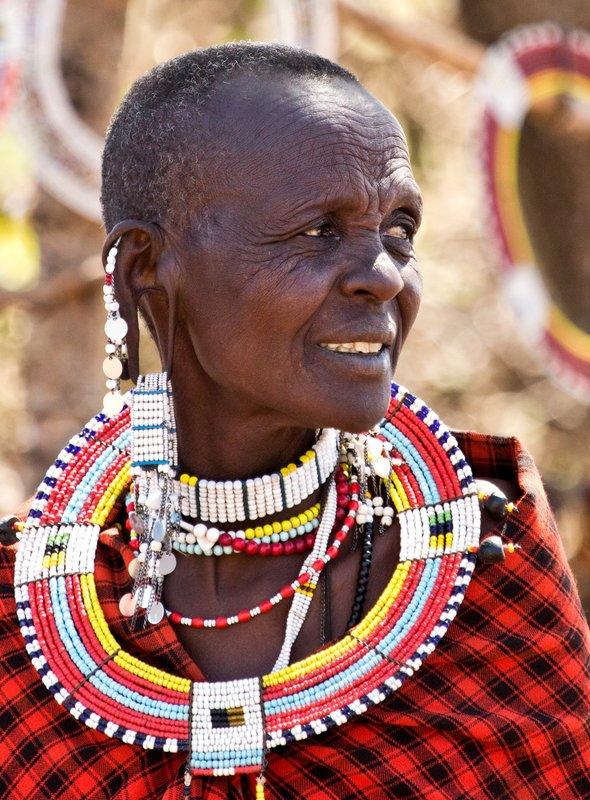 large_Maasai_Woman_7.jpg