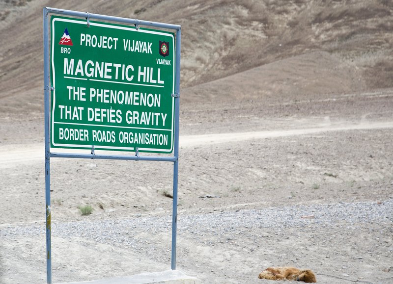 large_Magnetic_Hill_1.jpg