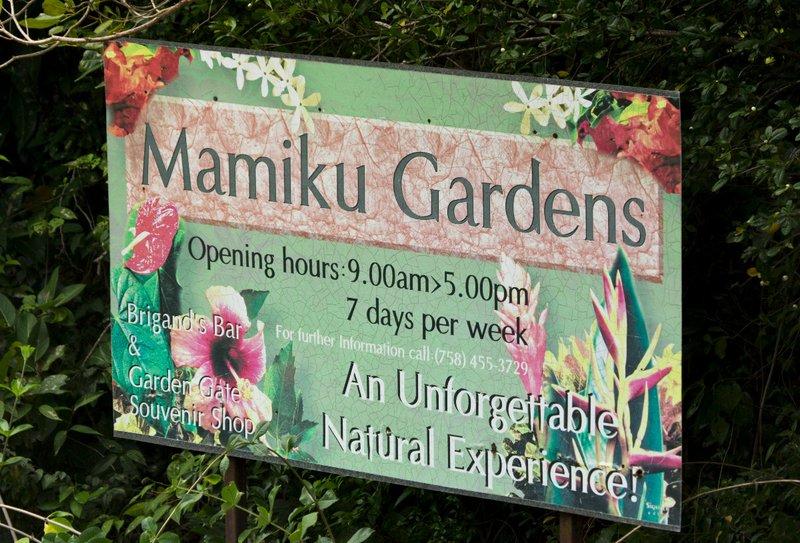 large_Mamiku_Gardens_32.jpg