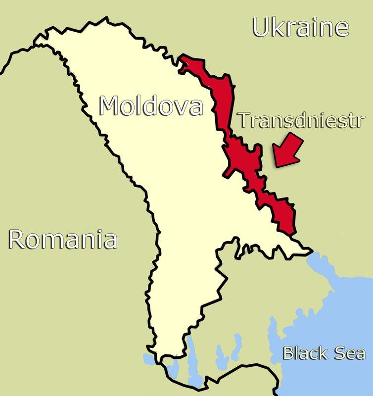 large_Map_of_Transdniestr.jpg