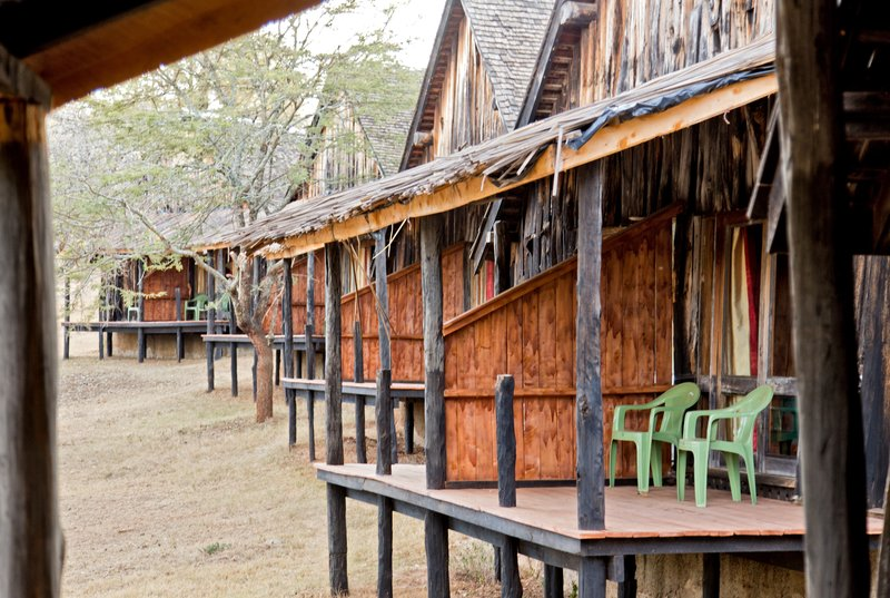 large_Maralal_Safari_Lodge_15.jpg