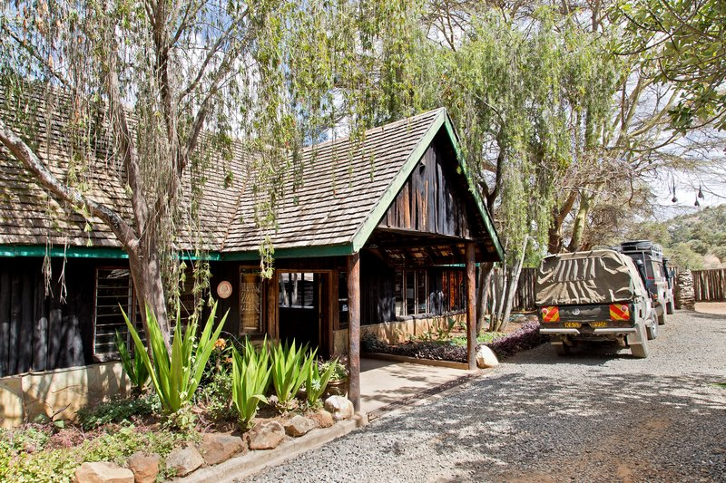 large_Maralal_Safari_Lodge_5.jpg