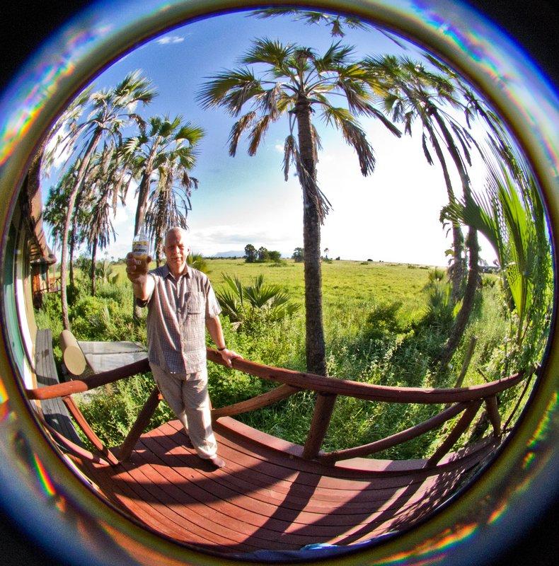 large_Maramboi_-..h_a_Savanna.jpg