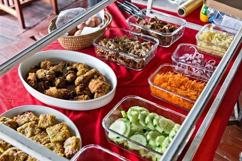 large_Maramboi_-..lunch_box_3.jpg