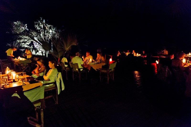 large_Maramboi_Dinner_1.jpg