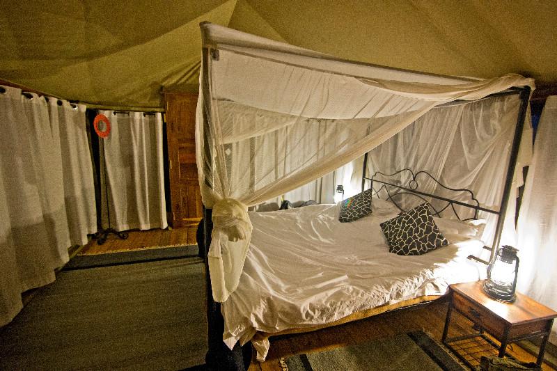 large_Maramboi_Tented_Camp_1.jpg