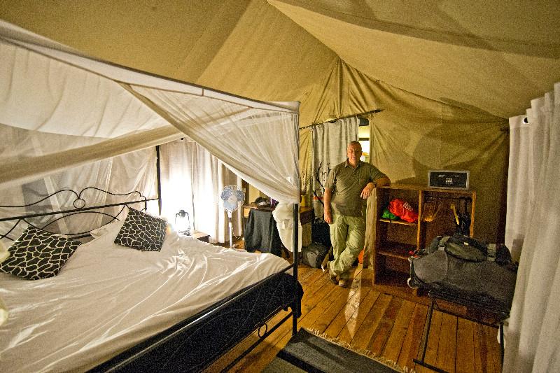 large_Maramboi_Tented_Camp_2.jpg