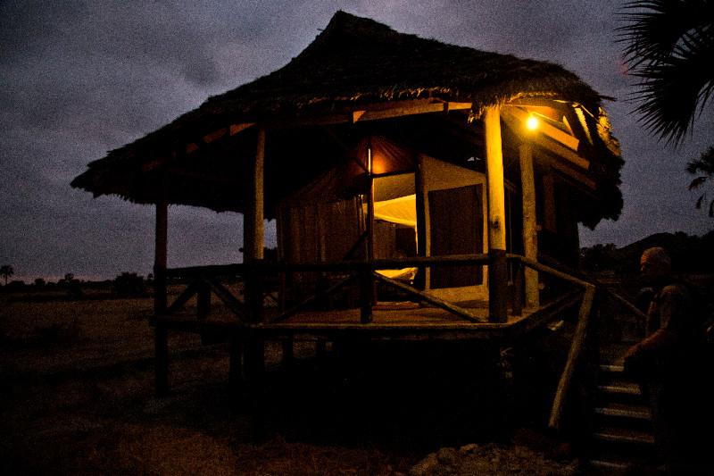large_Maramboi_Tented_Camp_3.jpg