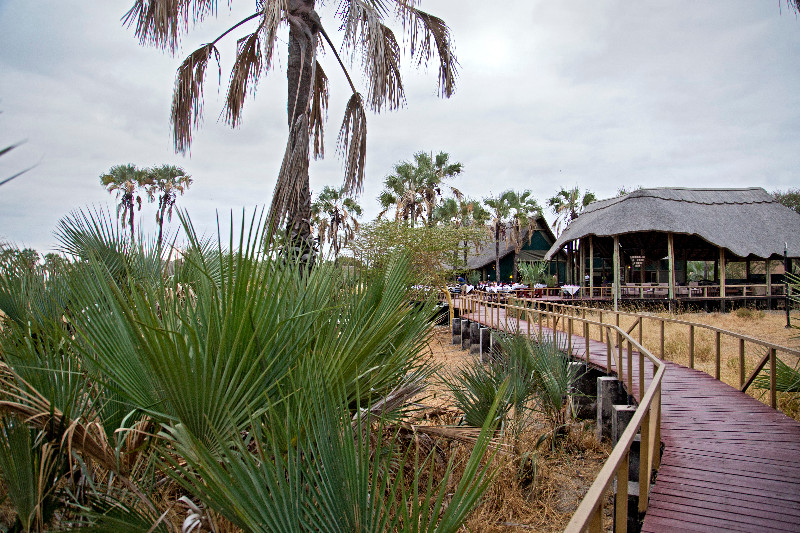 large_Maramboi_Tented_Camp_9.jpg