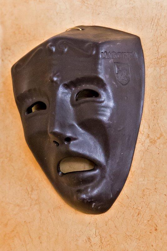 large_Mask_-_Moldova.jpg