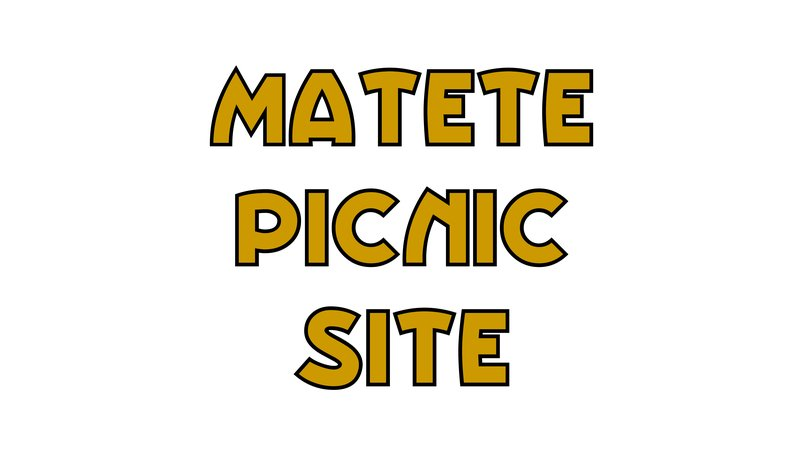 large_Matete_Picnic_Site.jpg