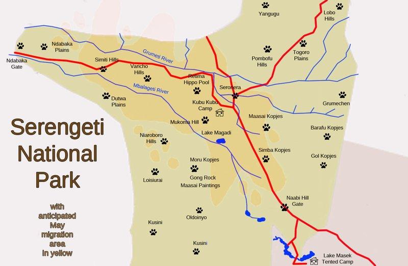 large_Migration_Map.jpg