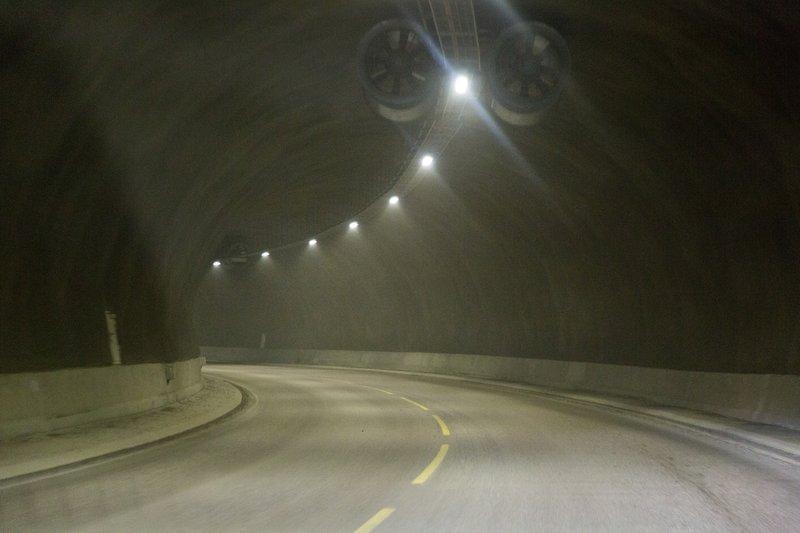 large_Misty_Tunnel_2.jpg