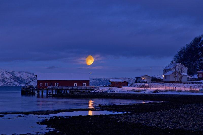 large_Moon_over_Talvik_4.jpg