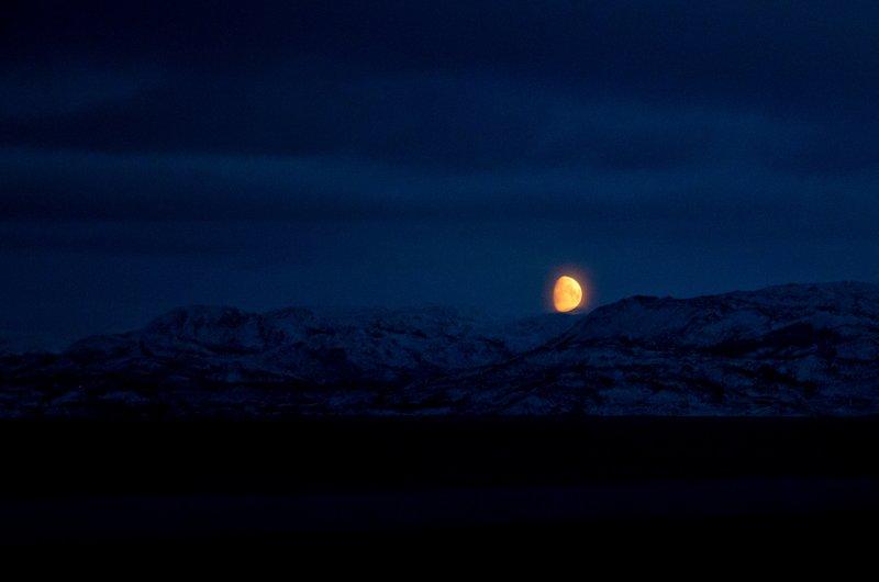 large_Moonrise_1.jpg