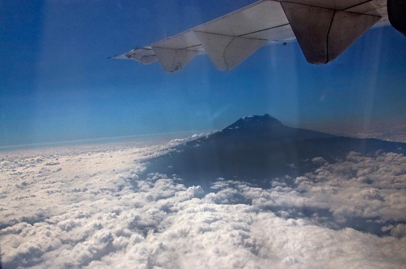 large_Mount_Kili..m_the_Air_1.jpg