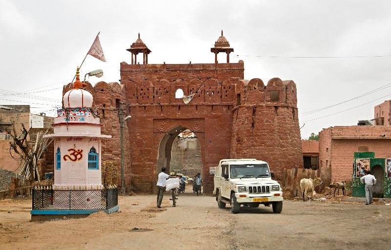 large_Nagaur_Old_Town_Gate.jpg