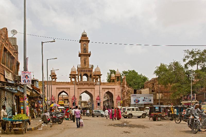 large_Nagaur_Town_1.jpg