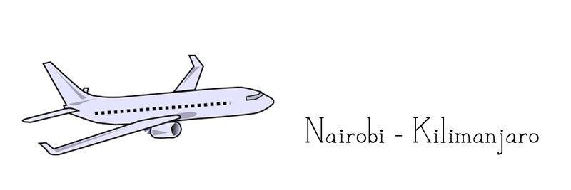 large_Nairobi_-_Kilimanjaro.jpg