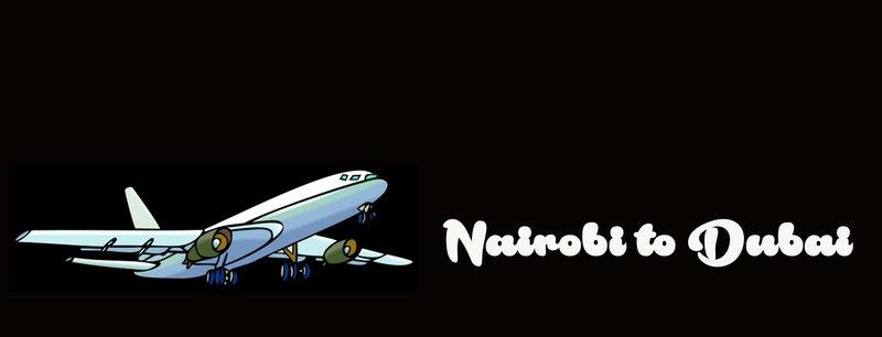 large_Nairobi_to_Dubai.jpg