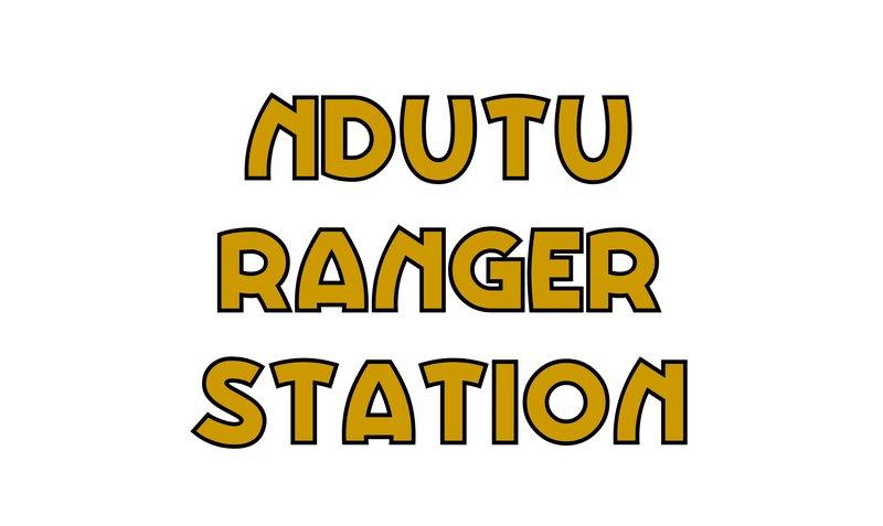 large_Ndutu_Ranger_Station.jpg