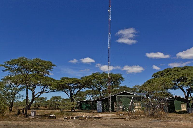 large_Ndutu_Ranger_Station_1.jpg