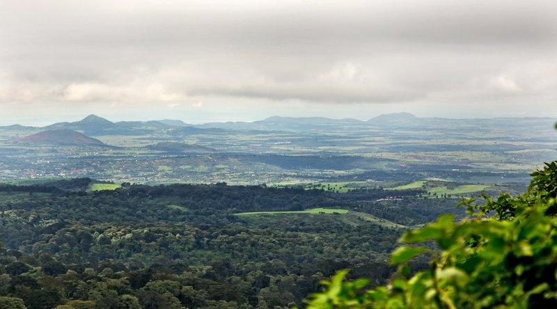 large_Ngorongoro.._the_Rim_16.jpg