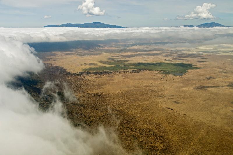 large_Ngorongoro..m_the_Air_4.jpg